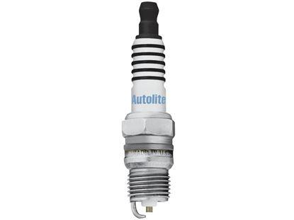 Picture of Autolite Racing Spark Plugs