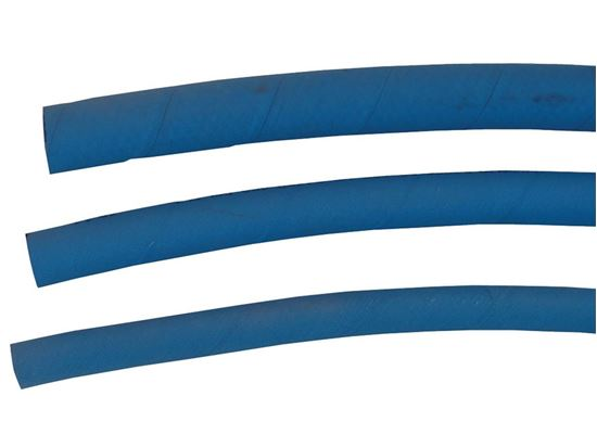 Picture of Aeroquip Fuel Line
