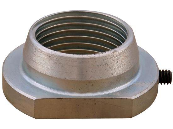 Picture of Howe Slider Spring Adjuster Nut
