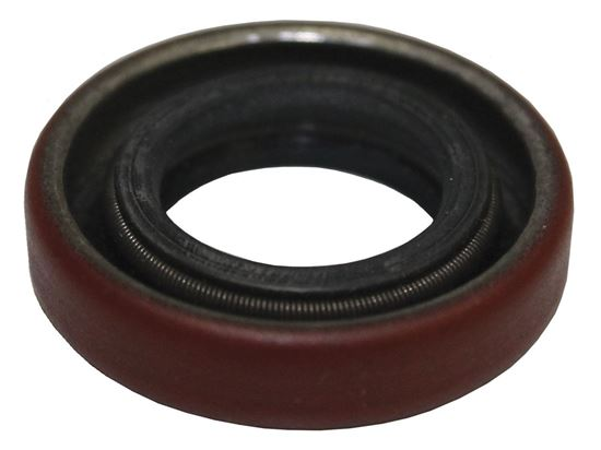 Picture of Wehrs Bearing Slider Replacement Shaft Seal