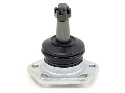 Picture of AFCO Upper Ball Joint - 4 Bolt - K6024/20031