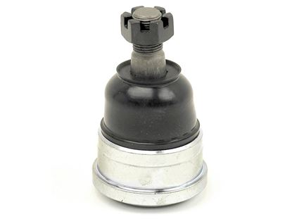 Picture of AFCO Lower Ball Joint - Press In - K6141/20038