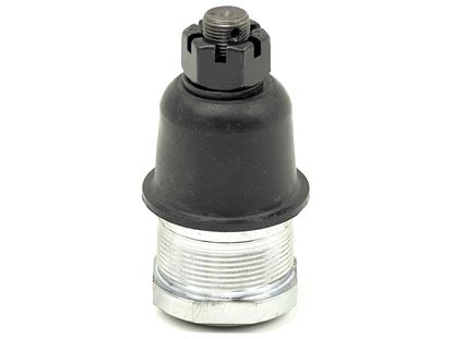 Picture of AFCO Lower Ball Joint - Screw In - K727/20036