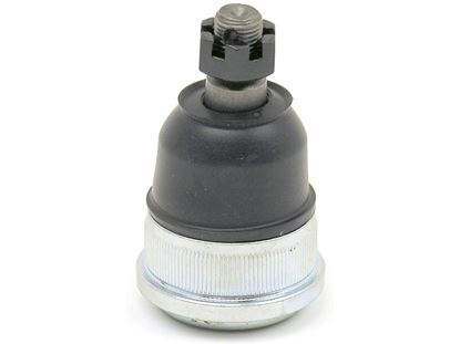 Picture of AFCO Lower Ball Joint - Press In -  K5103/20033