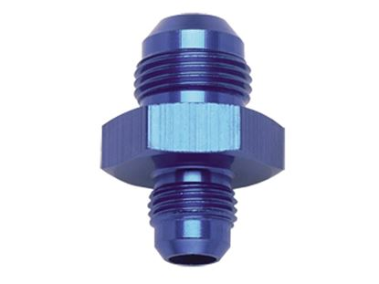Picture of Fragola Aluminum Flare Reducer Fittings