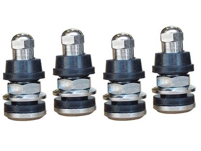 Picture of PRP Valve Stems