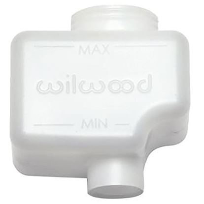 Picture of Wilwood Short Master Cylinder Replacement Parts