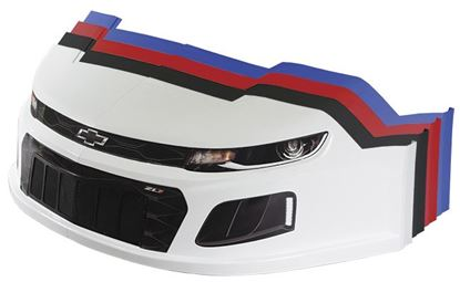 Picture of MD3 Stock Car Nose