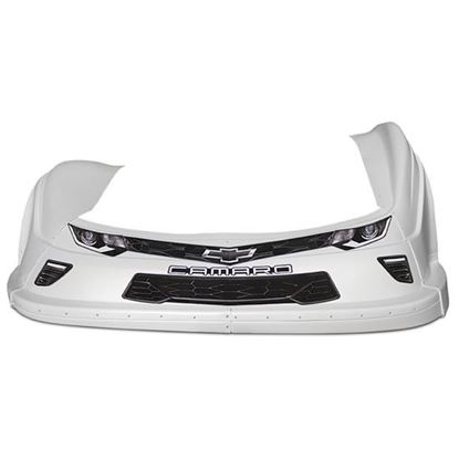 Picture of MD3 Evolution 2 Nose Kit - (Camaro)