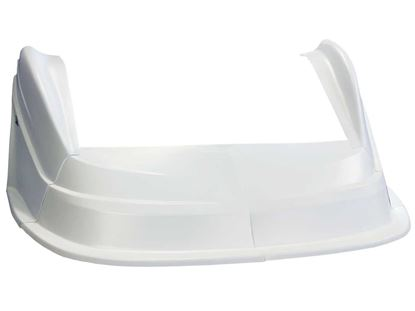Picture of MD3 Evolution 1 Nose Kit - (No Decals)