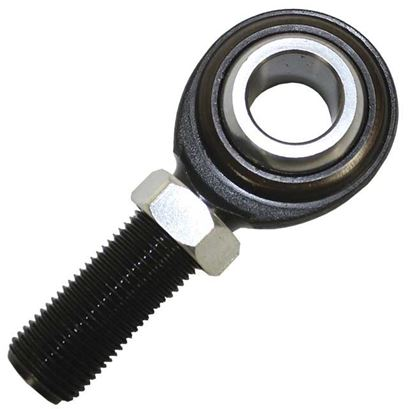 Picture of Out-Pace Greaseable Male Rod Ends