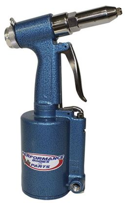 Picture of PRP Industrial Duty Air Riveter