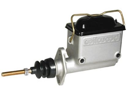 Picture of Wilwood Master Cylinders